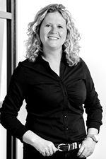 Sonja Jonker (Assistent-makelaar)