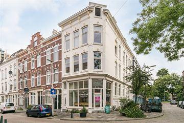 Kantoor rotterdam zoek kantoren te koop en te huur for Nieuwbouw rotterdam huur