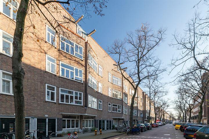 Orteliusstraat 214 Hs