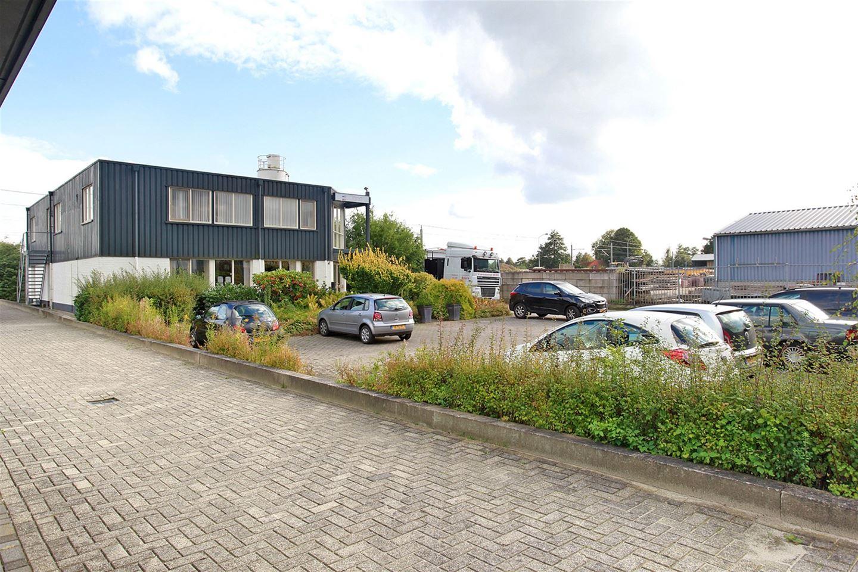 Bekijk foto 3 van de Netelhorst 4 *