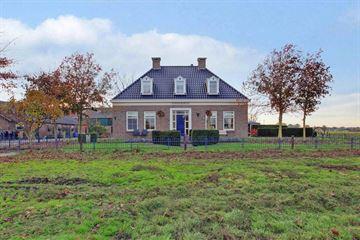Agrarisch bedrijf regio veluwe zoek agrarische bedrijven for Agrarisch bedrijf te koop gelderland