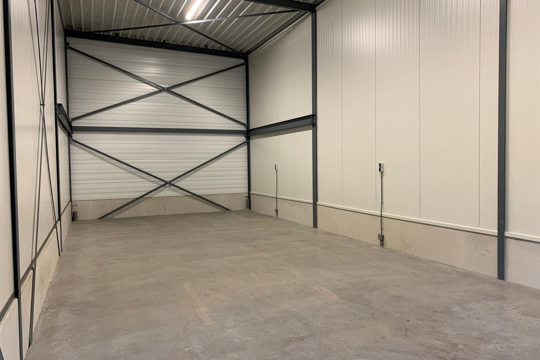 Bekijk foto 4 van Oostwijk 16