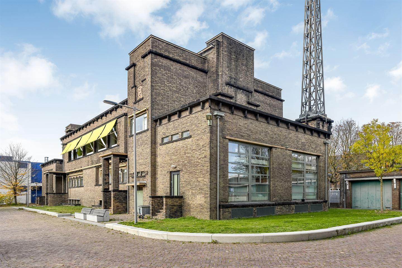 Bekijk foto 1 van Van Oldenbarneveldtstraat 92