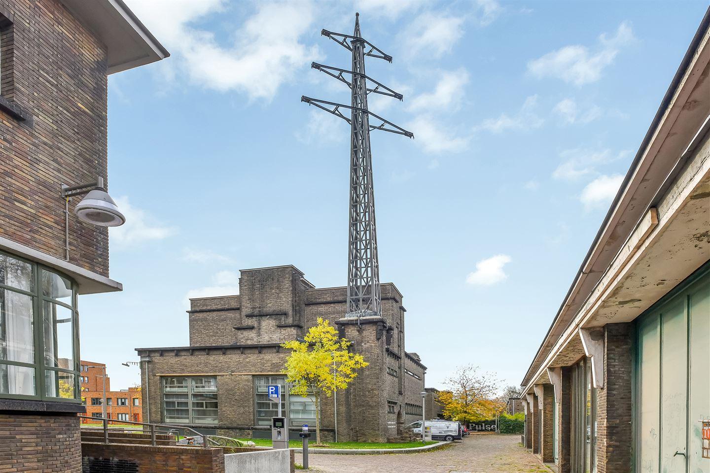 Bekijk foto 3 van Van Oldenbarneveldtstraat 92