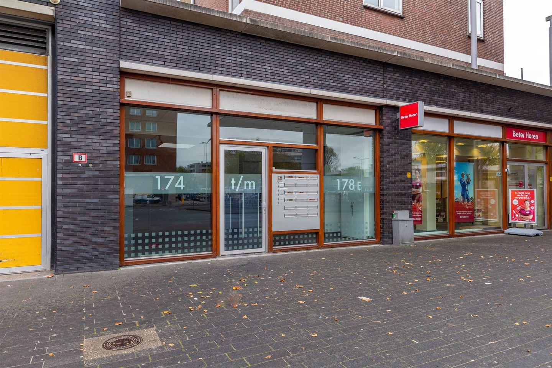 Verkocht Hengelolaan 178 C 2545 Jt Den Haag Funda