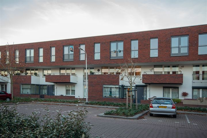 Trompstraat 15 04