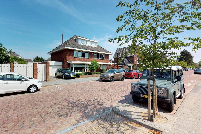 Auto Garage Beverwijk : Huis te koop hendrik burgerstraat ek beverwijk funda