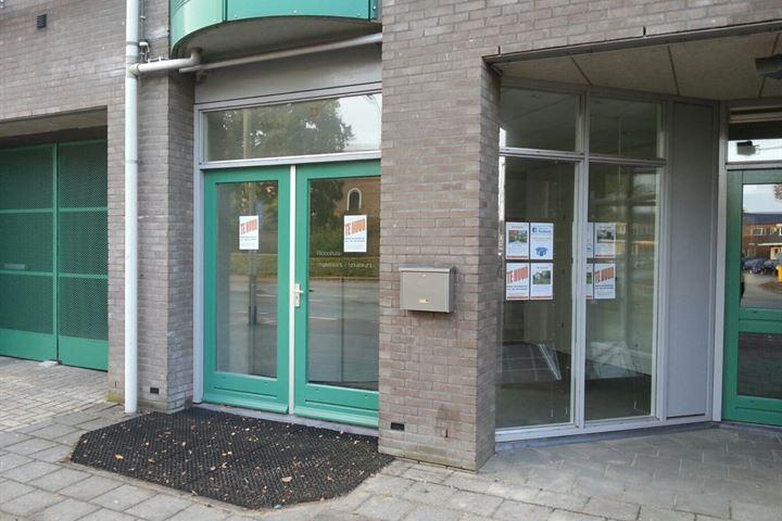 Weerdingerstraat 249