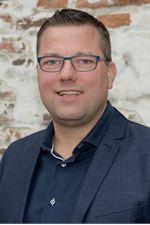 Gert Reijersen van Buuren (Hypotheekadviseur)