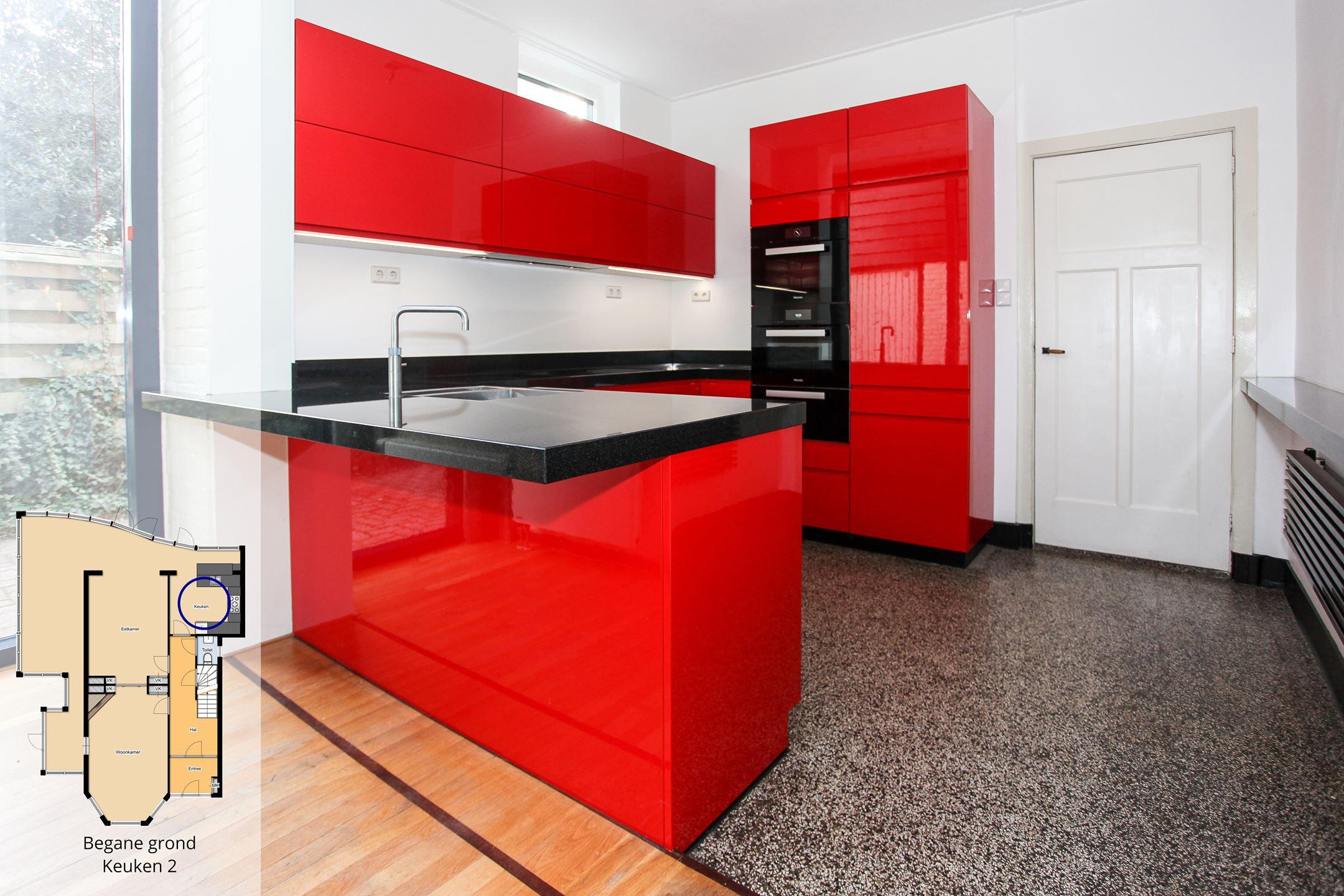 Huis te koop: acacialaan 7 6711 mx ede [funda]