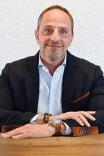 Mark Bijker (NVM-makelaar)