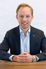 Mels Kuijper