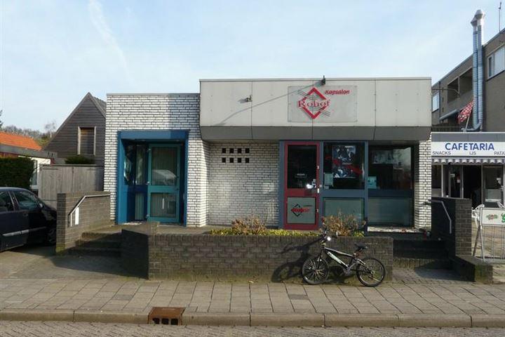 Geukerdijk 76