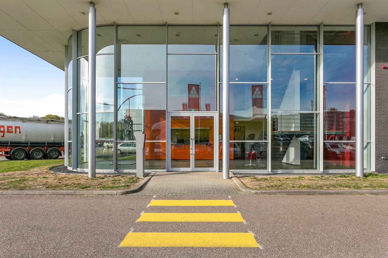 Bekijk foto 2 van Business Park Stein 194