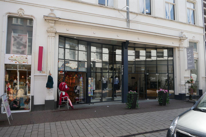 Bekijk foto 1 van Koningstraat 15