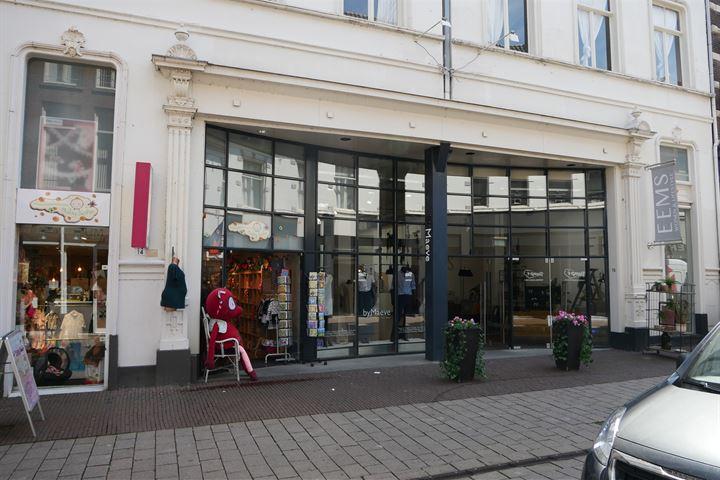 Koningstraat 15, Arnhem