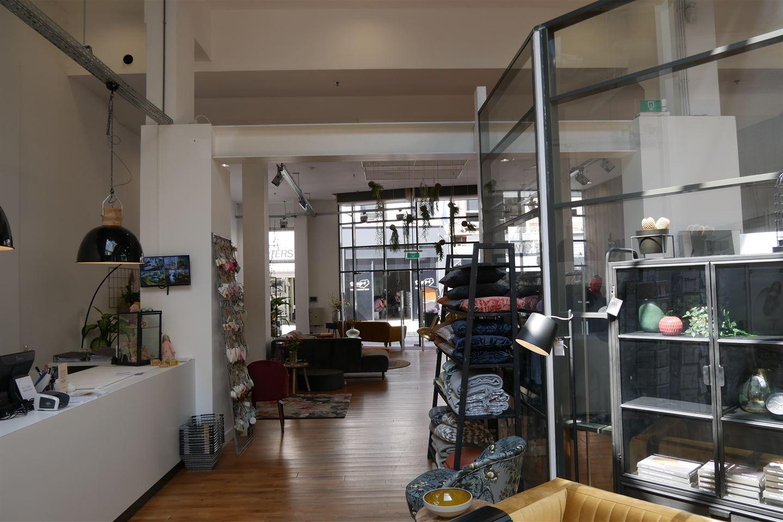 Bekijk foto 5 van Koningstraat 15