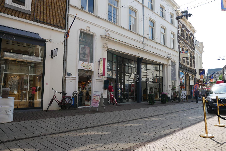 Bekijk foto 2 van Koningstraat 15