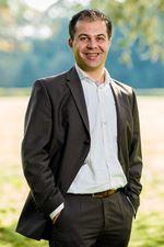 Arthur Daalmans (NVM-makelaar (directeur))