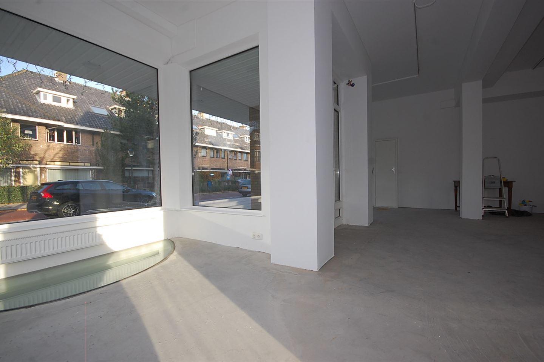 Bekijk foto 4 van Johan de Wittstraat 6 A