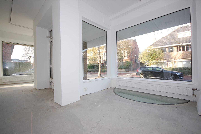 Bekijk foto 3 van Johan de Wittstraat 6 A
