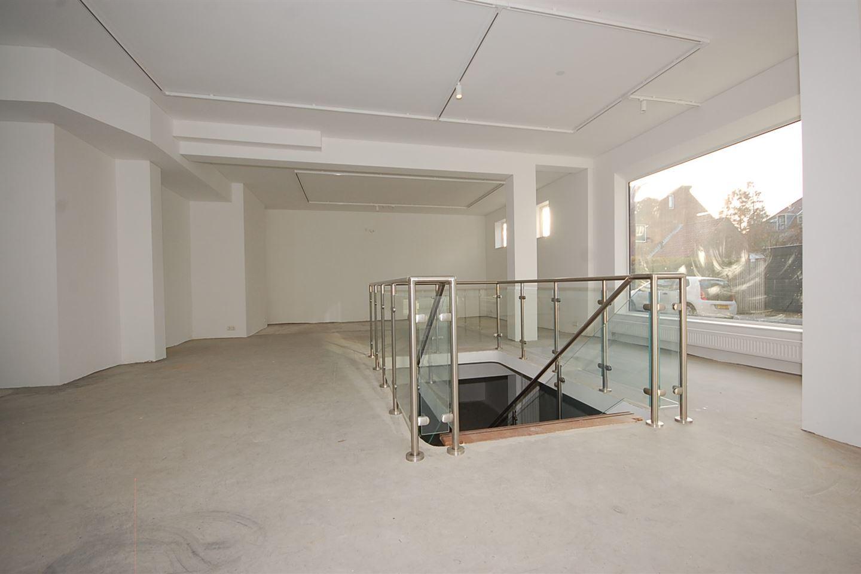 Bekijk foto 5 van Johan de Wittstraat 6 A