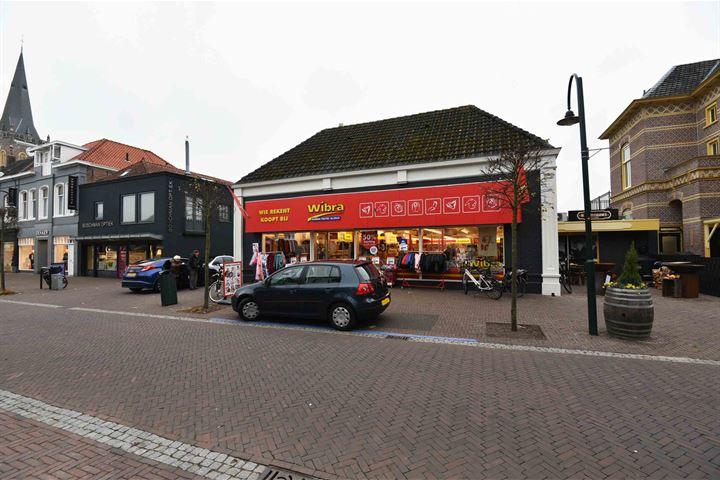 Dorpsstraat 45, Heerde