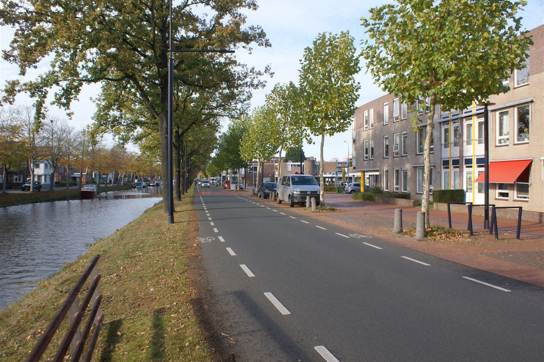 Bekijk foto 2 van Hoofdstraat 83