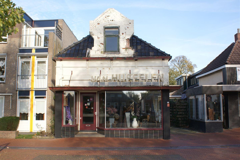 Bekijk foto 5 van Hoofdstraat 83