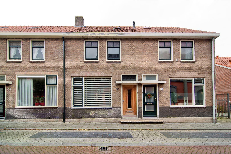Keuken Badkamer Culemborg : Huis te koop zalenstraat em culemborg funda