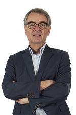 Wim Lambers (NVM-makelaar)