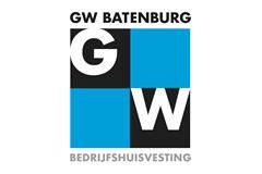 GW Batenburg Bedrijfshuisvesting