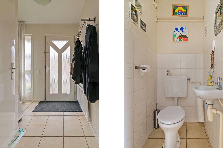 Seat Garage Veldhoven : Verkocht de plank ta veldhoven funda