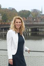 Sabine Willemsen (Commercieel medewerker)