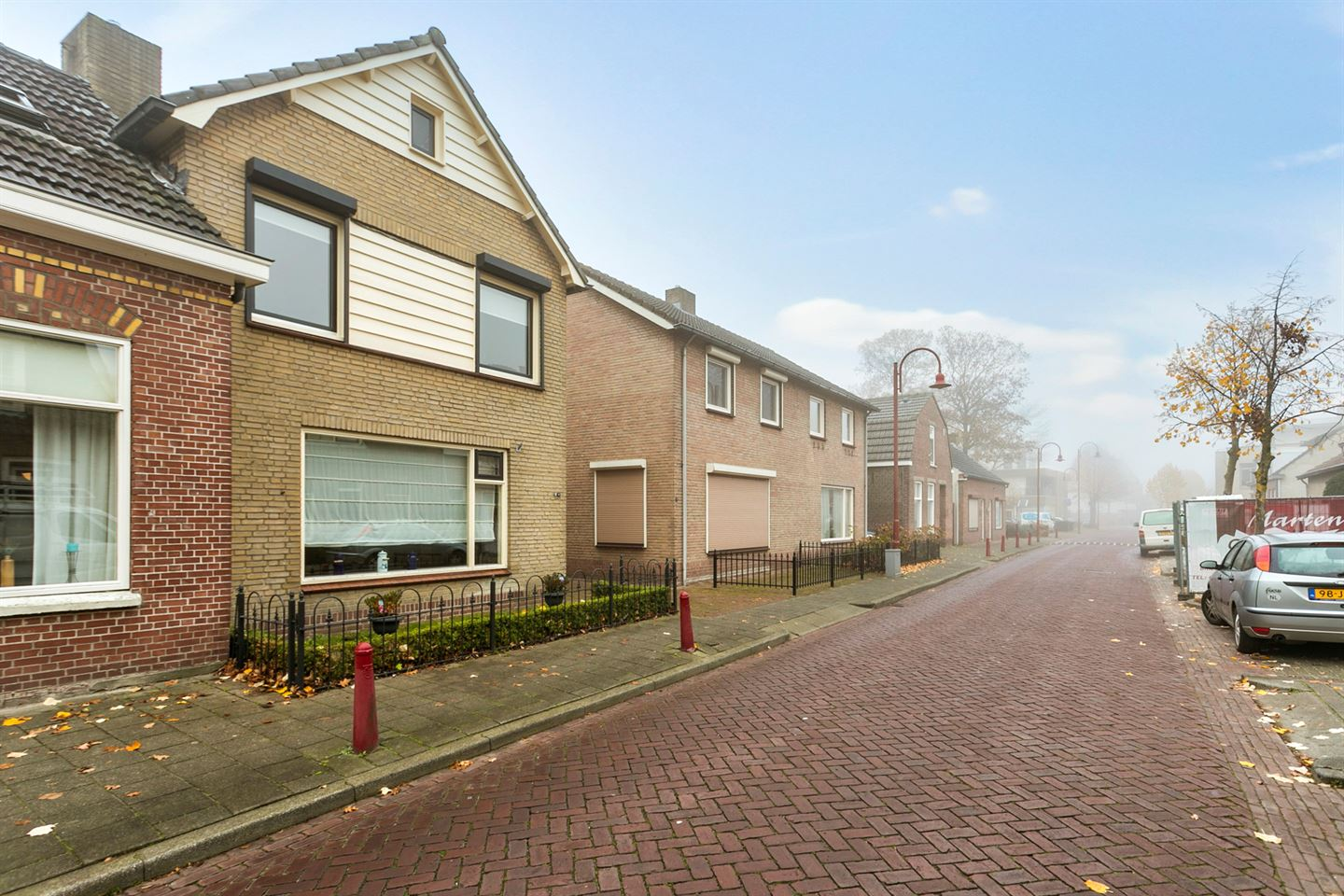 View photo 5 of Kloosterstraat 3 a