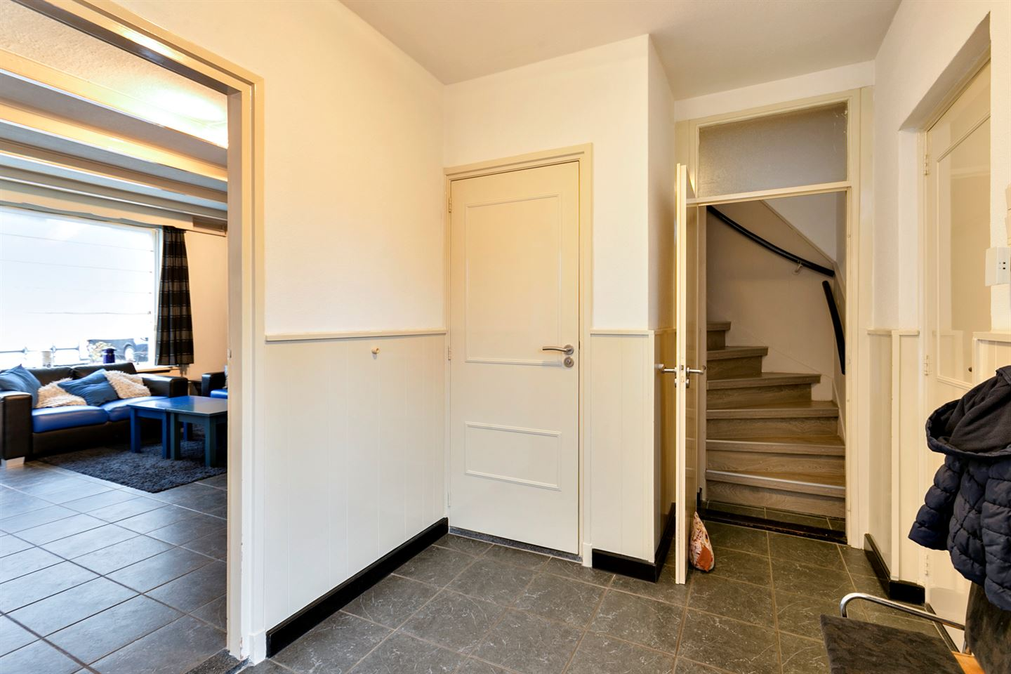 View photo 6 of Kloosterstraat 3 a