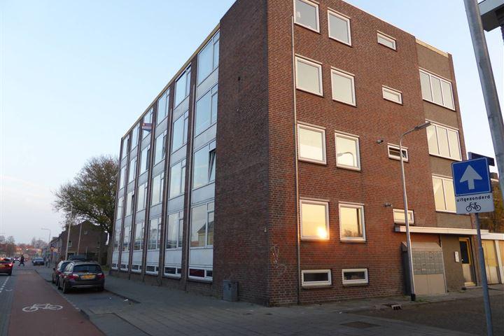 Wolmaransstraat 52