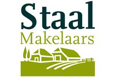 Staal Makelaars