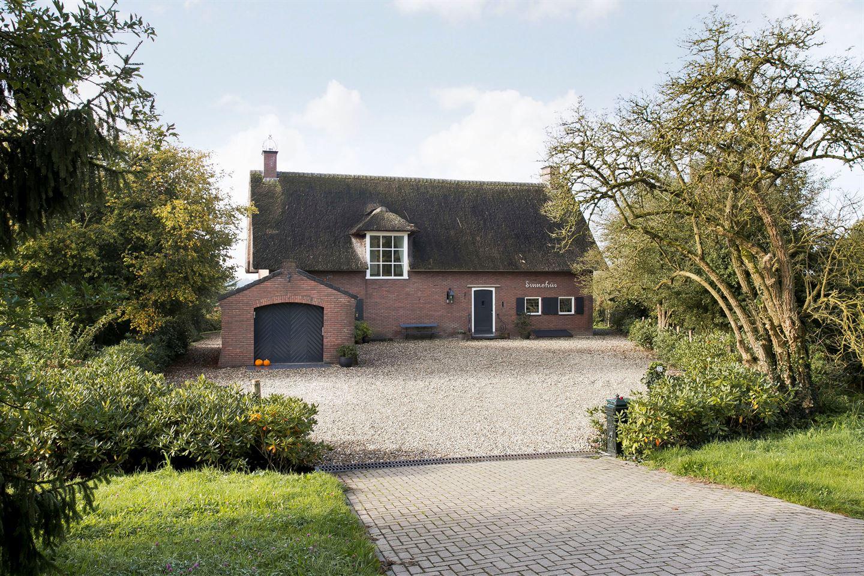 Bekijk foto 3 van Utrechtsestraatweg 57