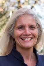 Elles Verheul- van Stokkum (Vastgoedadviseur)