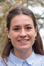 Sophie van Loon (Vastgoedadviseur)