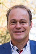 Bert Knuiman  RMT (NVM-makelaar)