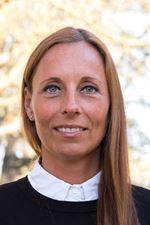 Leonie Rutgers RMT (NVM-makelaar)