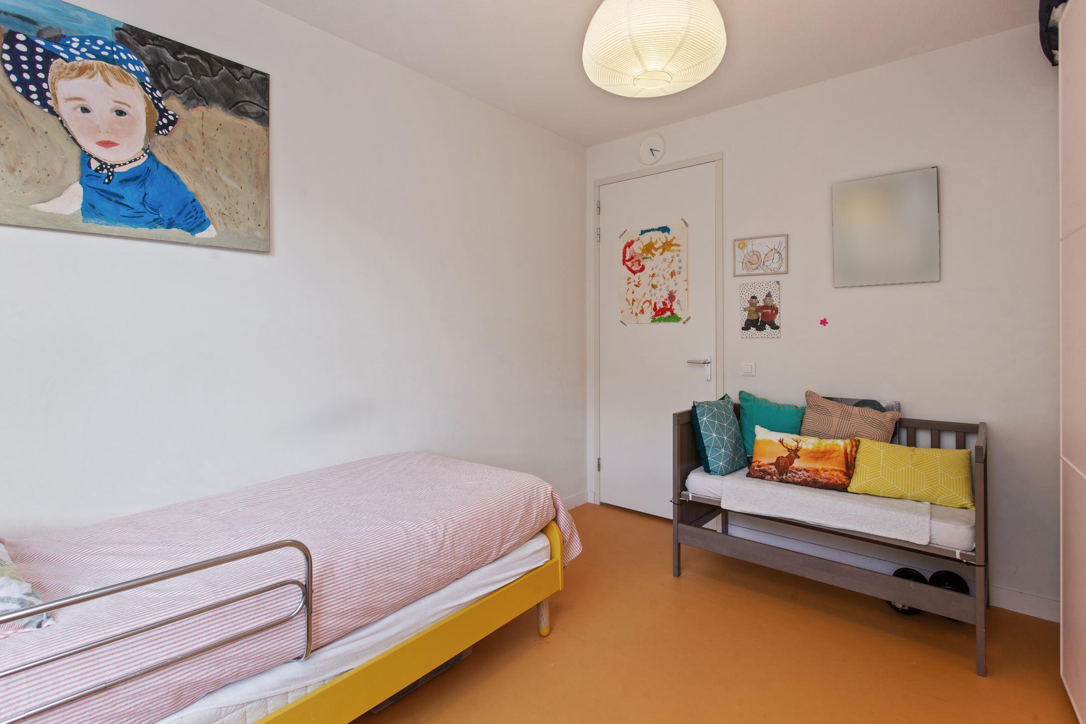 Verkocht willem beukelsstraat 15 hs 1097 cr amsterdam funda for Funda amsterdam watergraafsmeer
