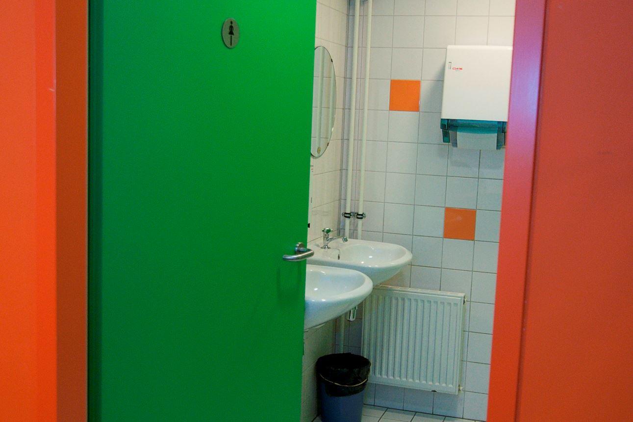 Bekijk foto 4 van Steenbokstraat 33 *
