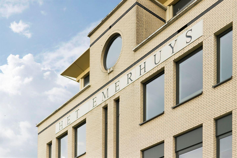 Bekijk foto 2 van Piet Heinstraat 1-9