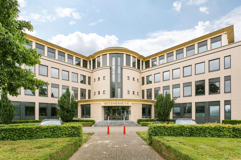 Bekijk foto 1 van Piet Heinstraat 1-9