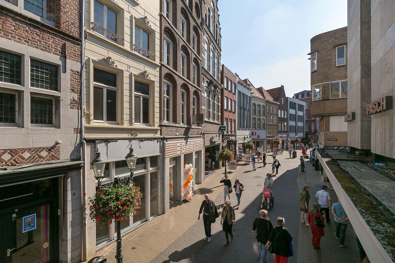 Bekijk foto 3 van Klaasstraat