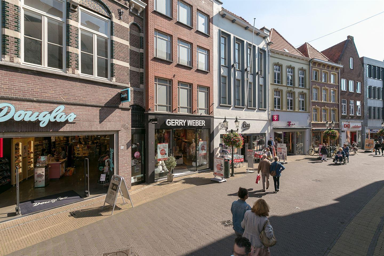 Bekijk foto 2 van Klaasstraat