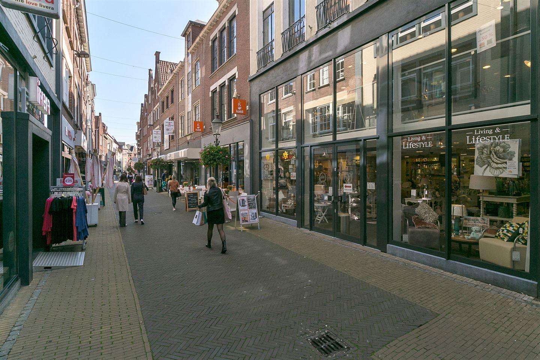 Bekijk foto 1 van Klaasstraat